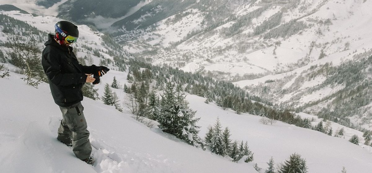 4 Tips For Choosing An Affordable Ski Holiday In Europe